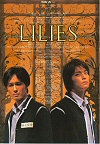 Lilies. Traduction en japonais. Studio Life Theatre, ...